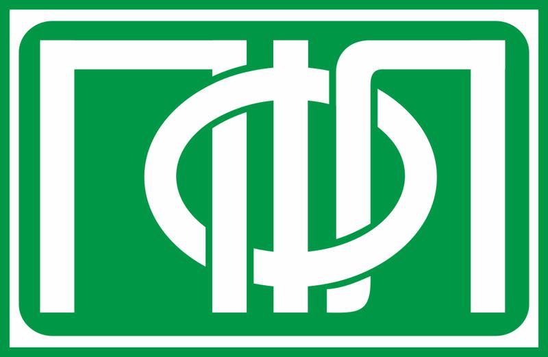 1 дивизион по футболу россии: